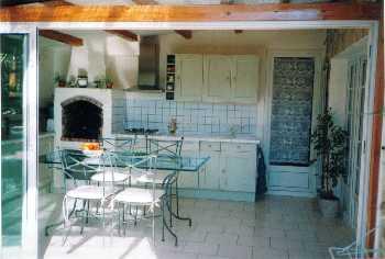 maison mandelieu pr s cannes en c te d 39 azur villa alpes maritimes provence. Black Bedroom Furniture Sets. Home Design Ideas