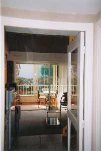 studio golf juan cannes antibes alpes maritimes provence cote azur. Black Bedroom Furniture Sets. Home Design Ideas
