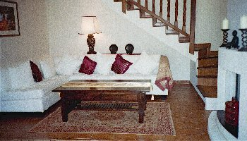 location villa nice. Black Bedroom Furniture Sets. Home Design Ideas