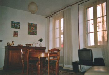 location vacances toulouse midi pyr n es capitole. Black Bedroom Furniture Sets. Home Design Ideas