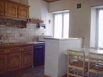 Location vacances appartement cauterets pyrenees - Bureau de change lourdes ...