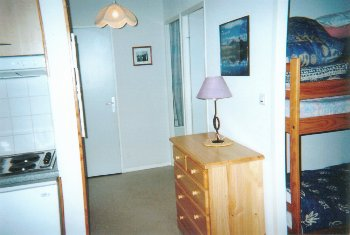 location appartement bar ges lourdes pyr n es. Black Bedroom Furniture Sets. Home Design Ideas