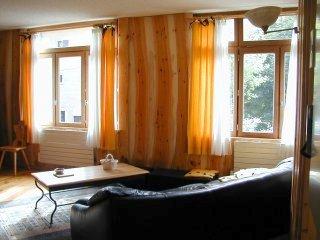 Hotel St Jean De Maurienne Pas Cher