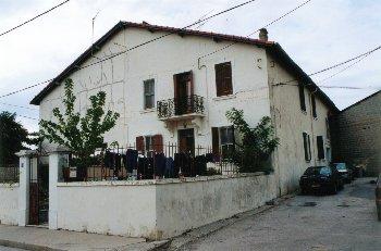 location villa aigues mortes gard languedoc. Black Bedroom Furniture Sets. Home Design Ideas