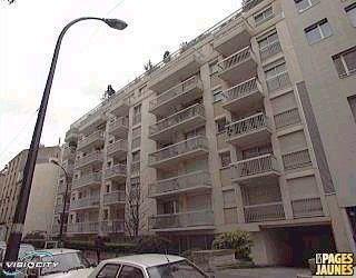 Location studio paris locations studios paris - Bureau de change paris pas cher ...