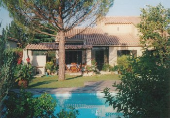 location vacances vaison la romaine avignon orange vaucluse provence. Black Bedroom Furniture Sets. Home Design Ideas